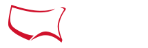 NCBA: National Cattlemen's Beef Association