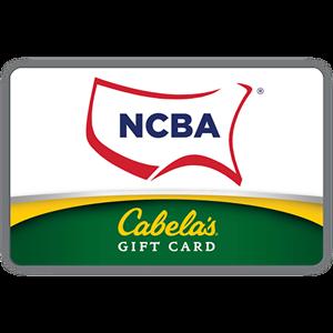 Bass Pro Shops Cabela S Gift Cards
